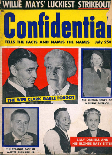 Confidential_Magazine_cover_July_1957.jpg