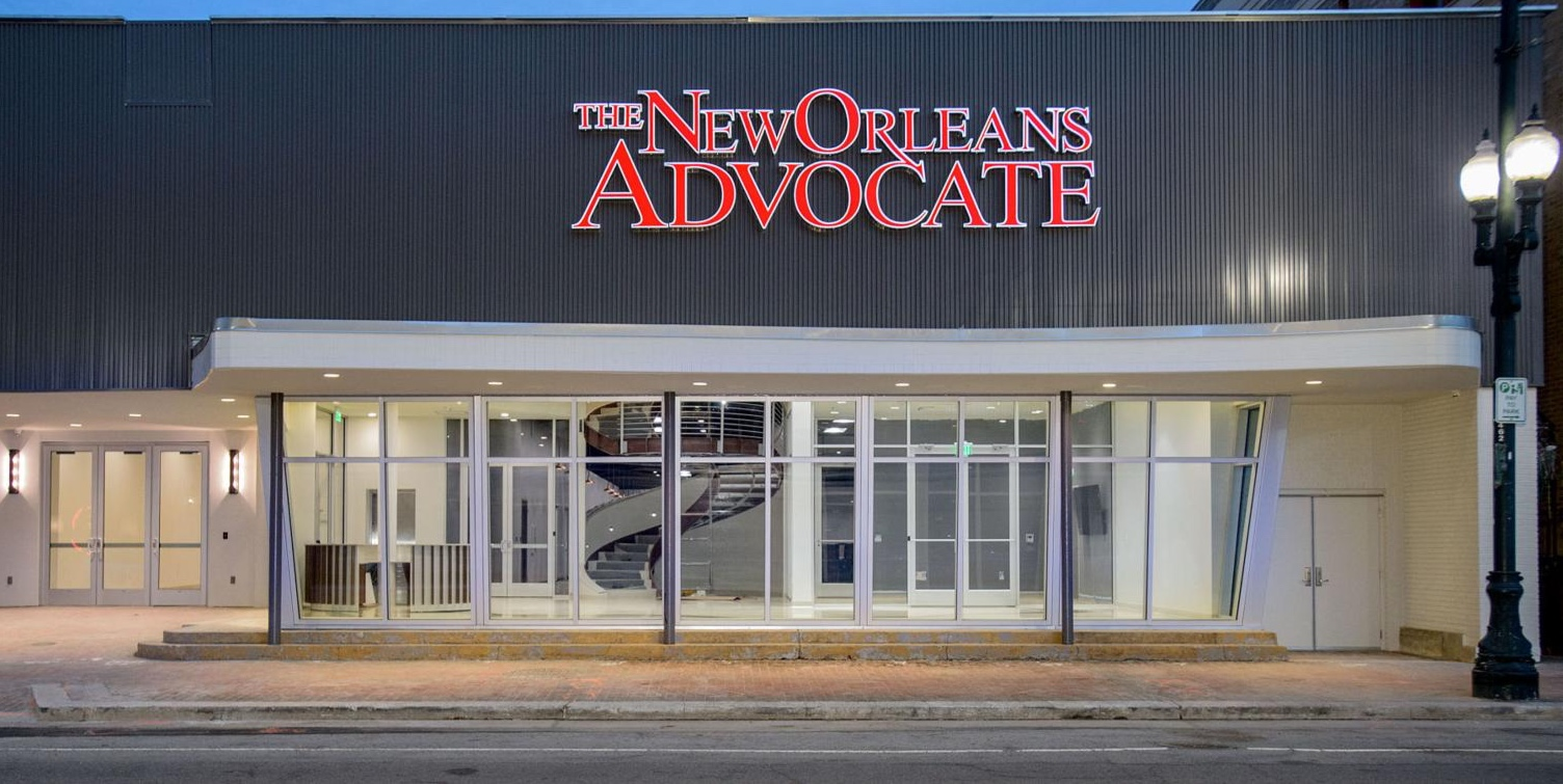 The+NO+Advocate.jpg