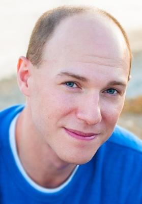 Michael-Rosenblum-Headshot-1_366_240.jpg