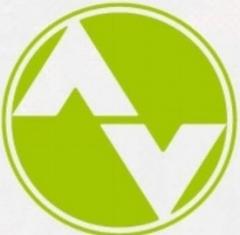 AVO Logo Square.jpg