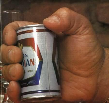 AD the GIant 12 OZ. Can.jpg