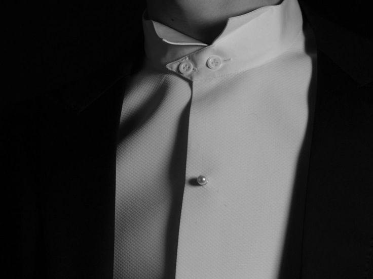collar.jpg