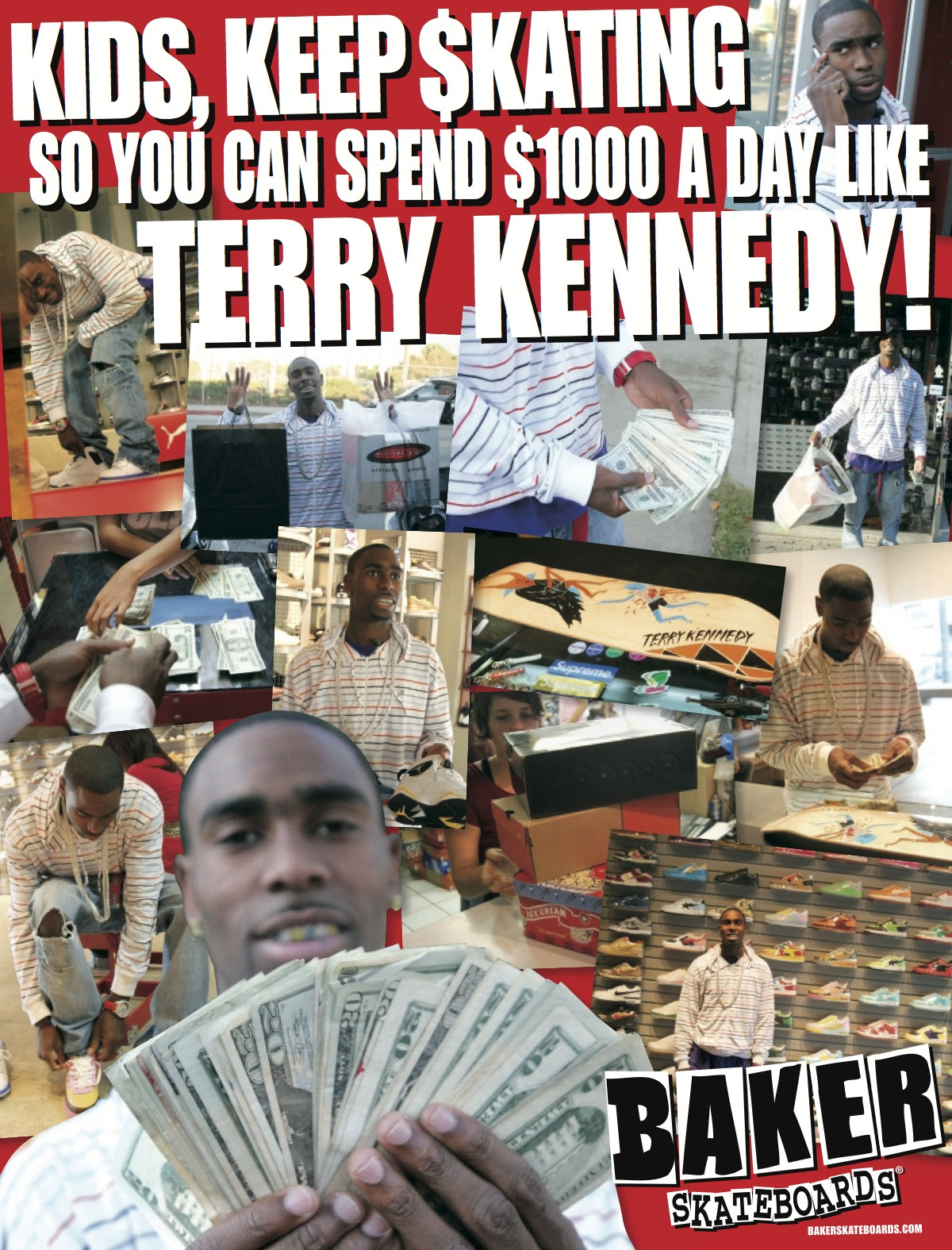 terry kennedy.png