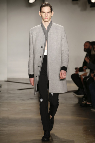tim-coppens-2015-fall-winter-collection-20.jpg