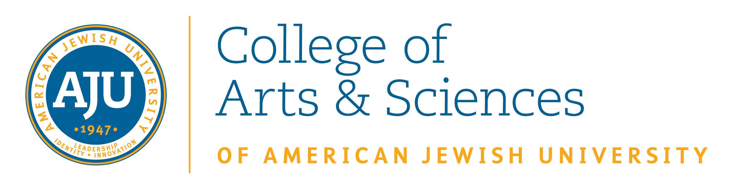 AJU_CollegeArtsSciences.jpg