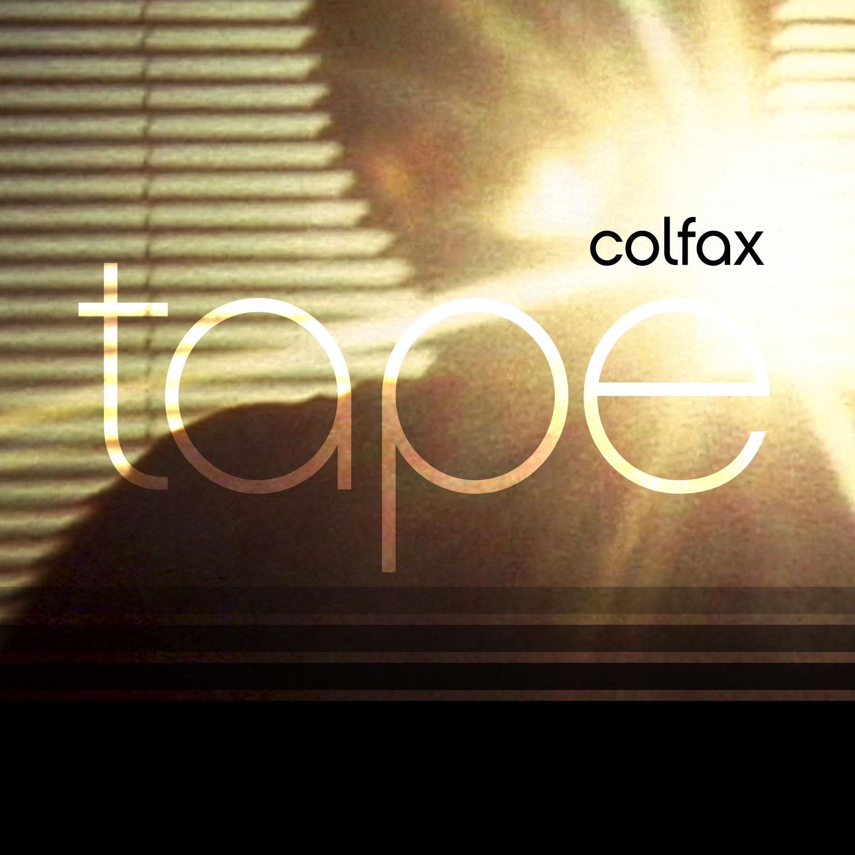 colfax-internet.jpg