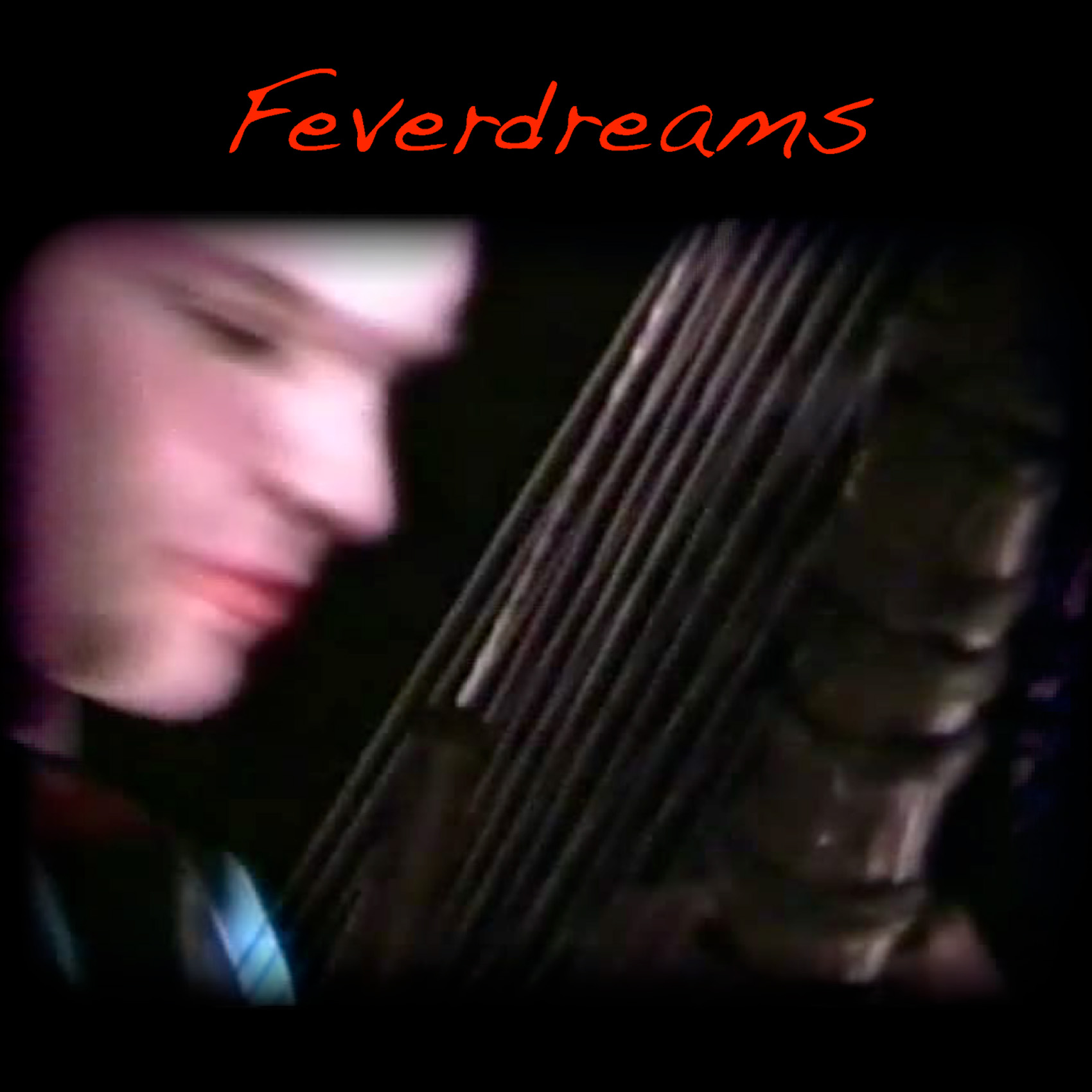 Feverdreams Cover_edited-1.jpg