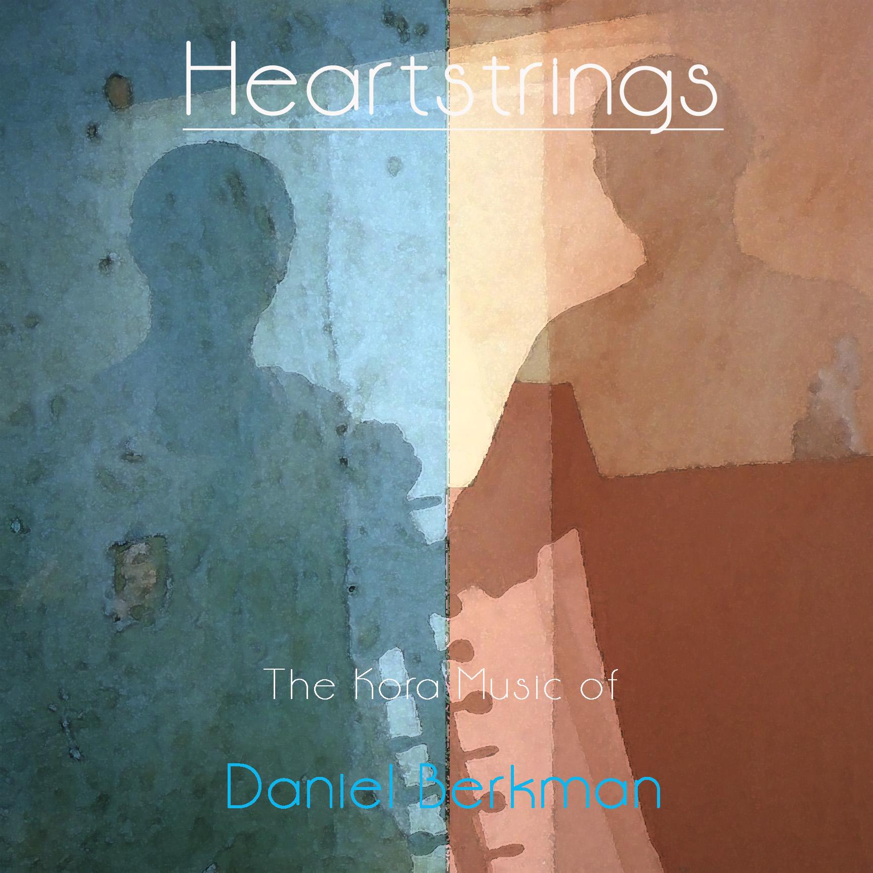 Heartstrings_Cover_1_16_13_edited-1.jpg
