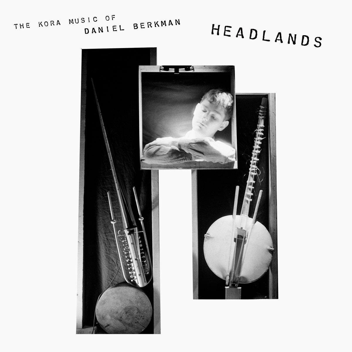 danielB headlands.jpg