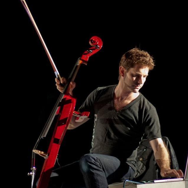 Cello Yerba Buena.jpg
