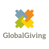 Global Giving gives social entrepreneurs and nonprofits a chance to raise money to improve their communities.   Take action: Give a gift card .