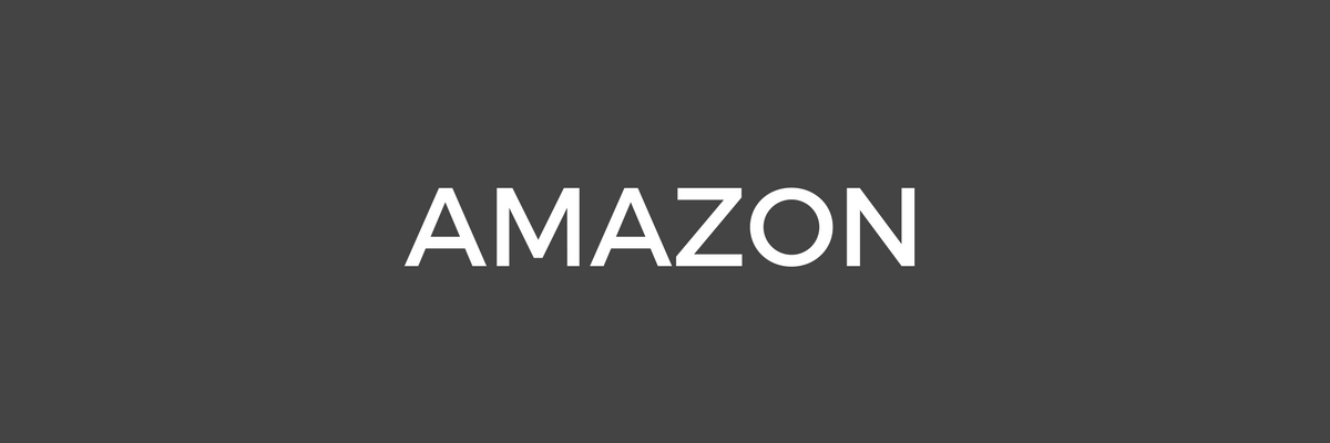 Amazon button (3).png