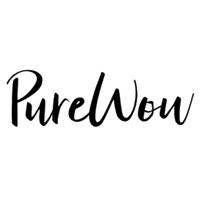 PureWow Book Club: Myth of The Nice Girl