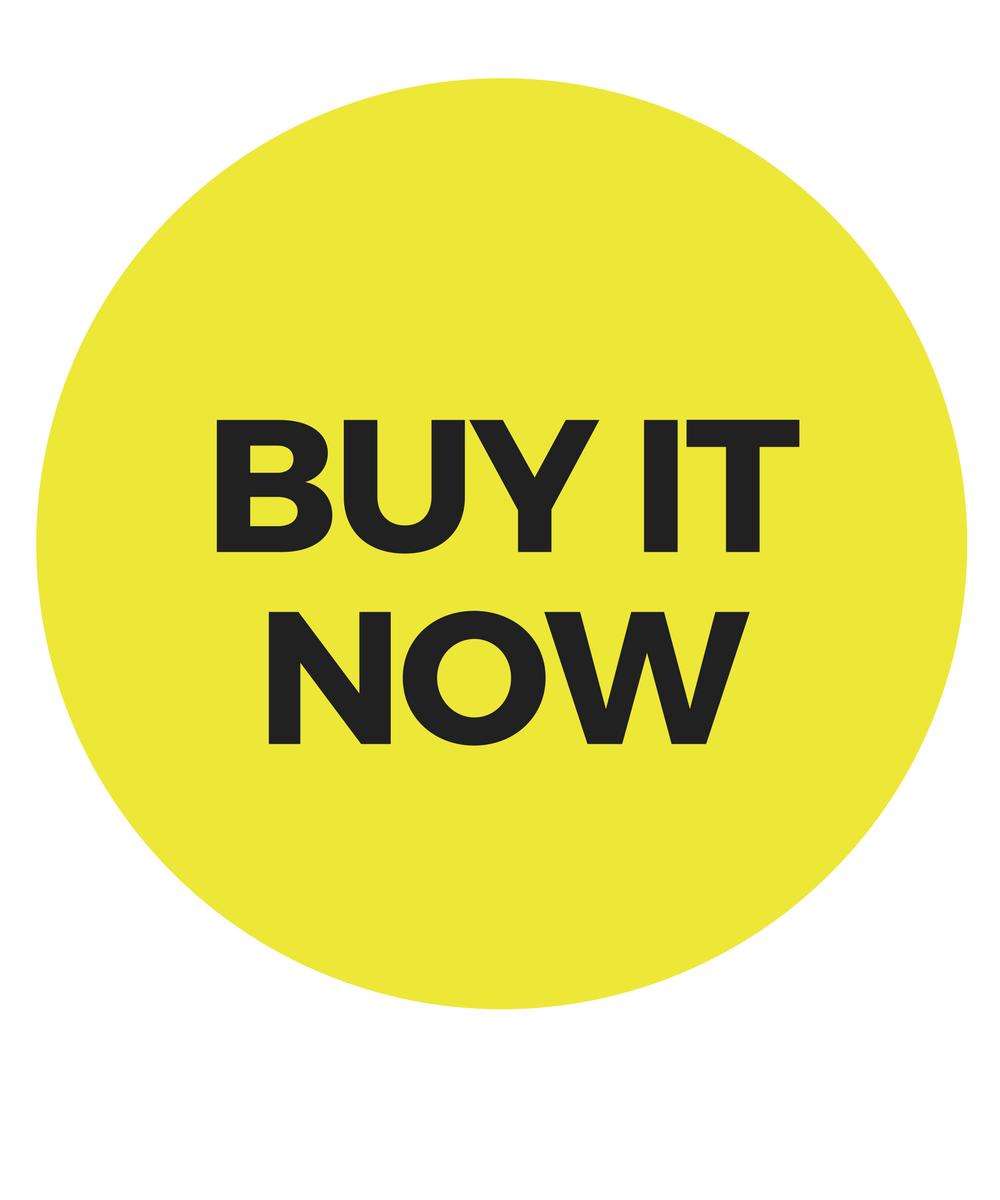 Buy it circle.png