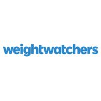 Weight Watchers LOGO.png
