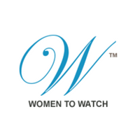 Fran Hauser on Women to Watch™