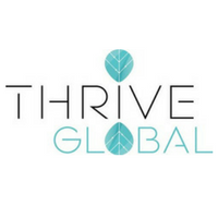 The Thrive Global Summer Book Guide: Work Edition