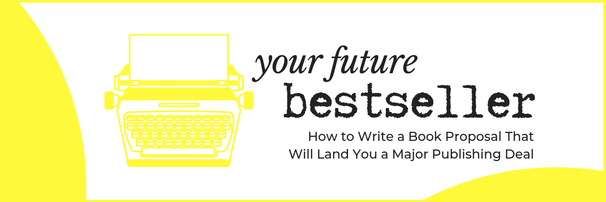 Future Bestseller with outline (2).png