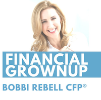 Nice Ways to Become a Financial Grownup