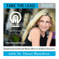 Leading With Kindness And Strength with The Nice Girl Fran Hauser