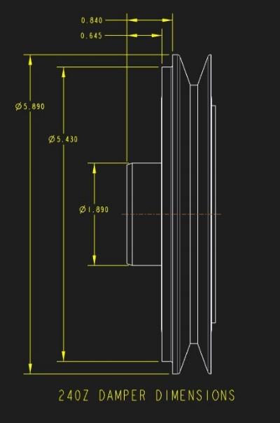 240z Pulley Dimensions.JPG