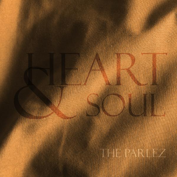Heart and Soul 600x600.jpg