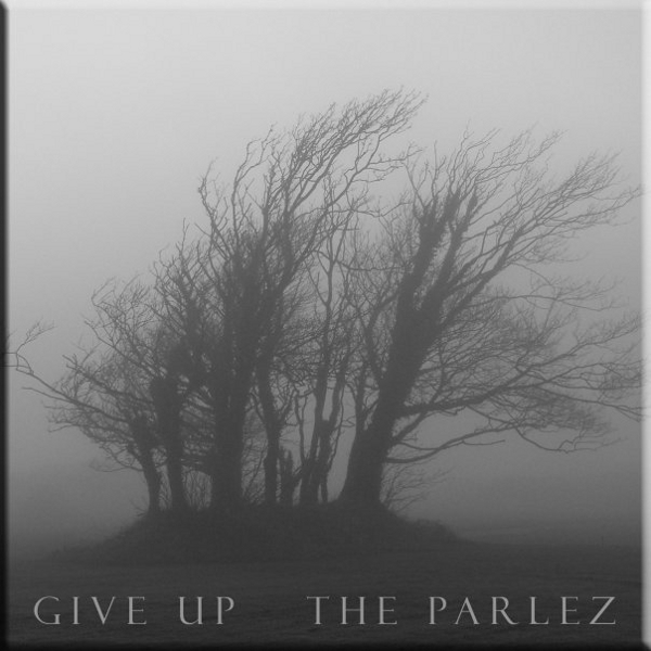Give Up 600x600.jpg