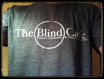 BlindCafeTShirtPic.png