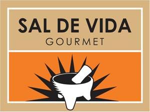 Logo-Sal-de-Vida.jpg