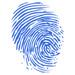 Thumbprint logo.jpg
