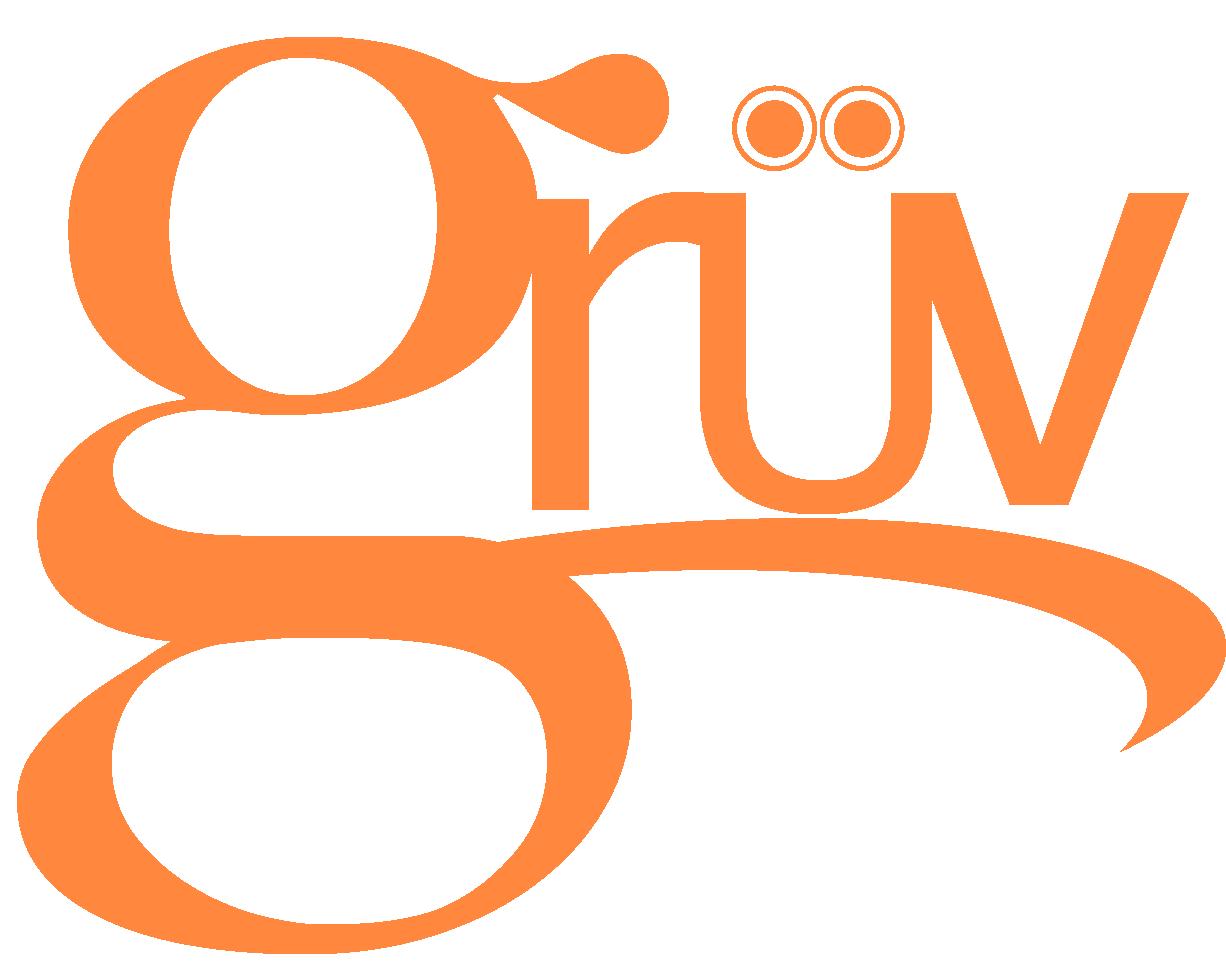 Gruv_Logo.jpg