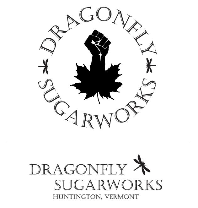 DragonFlyLogo.png