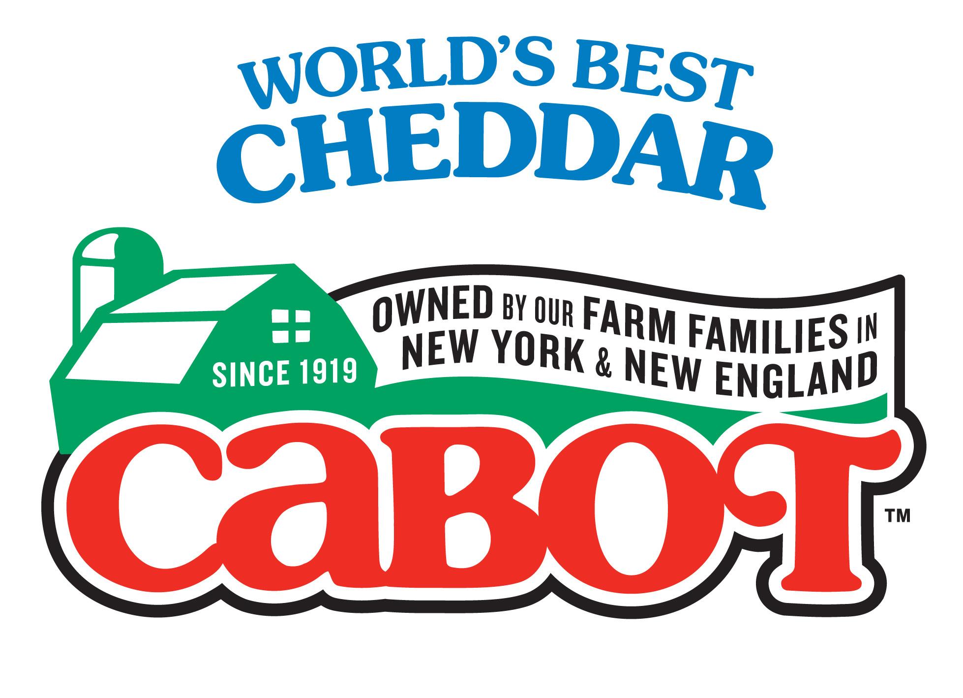 Cabot_Worlds_Best_Logo_4cps_1958x1418_300_RGB.jpg