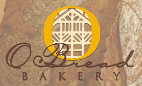 OBreadLogo.png