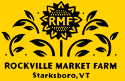 RockvilleMarketFarmLogo.png