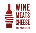 Winemeatscheese)Logo.jpg
