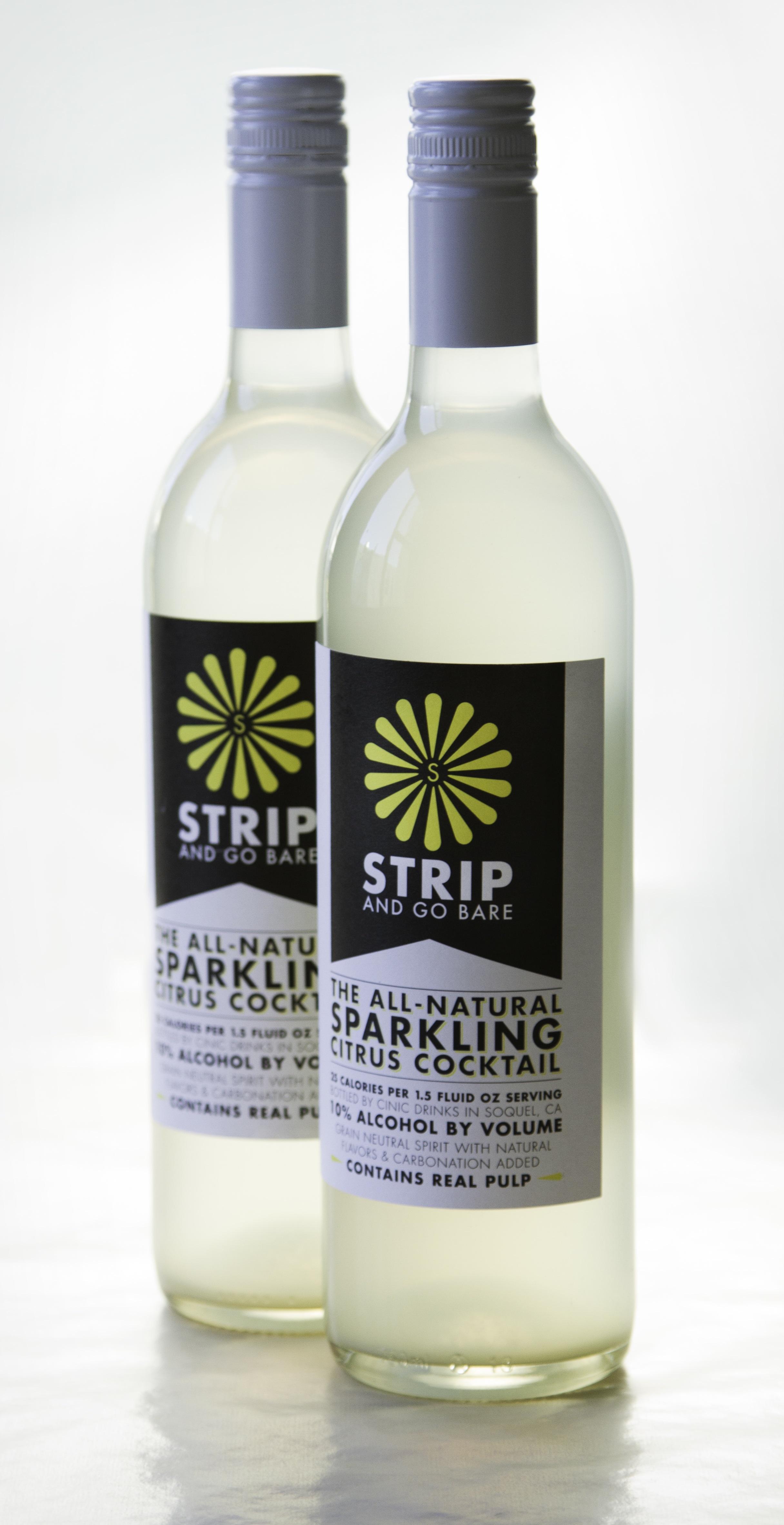 Strip and Go Bare Bottle Shot.jpg