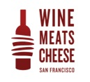 Winemeatscheese)Logo.jpg