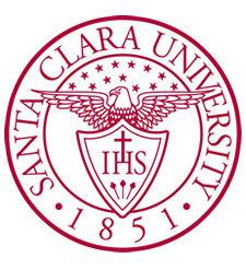 Santa-Clara-University_wnmhcj.jpg