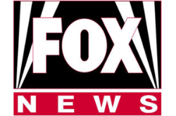 fox-news-logo+(1) (1).png