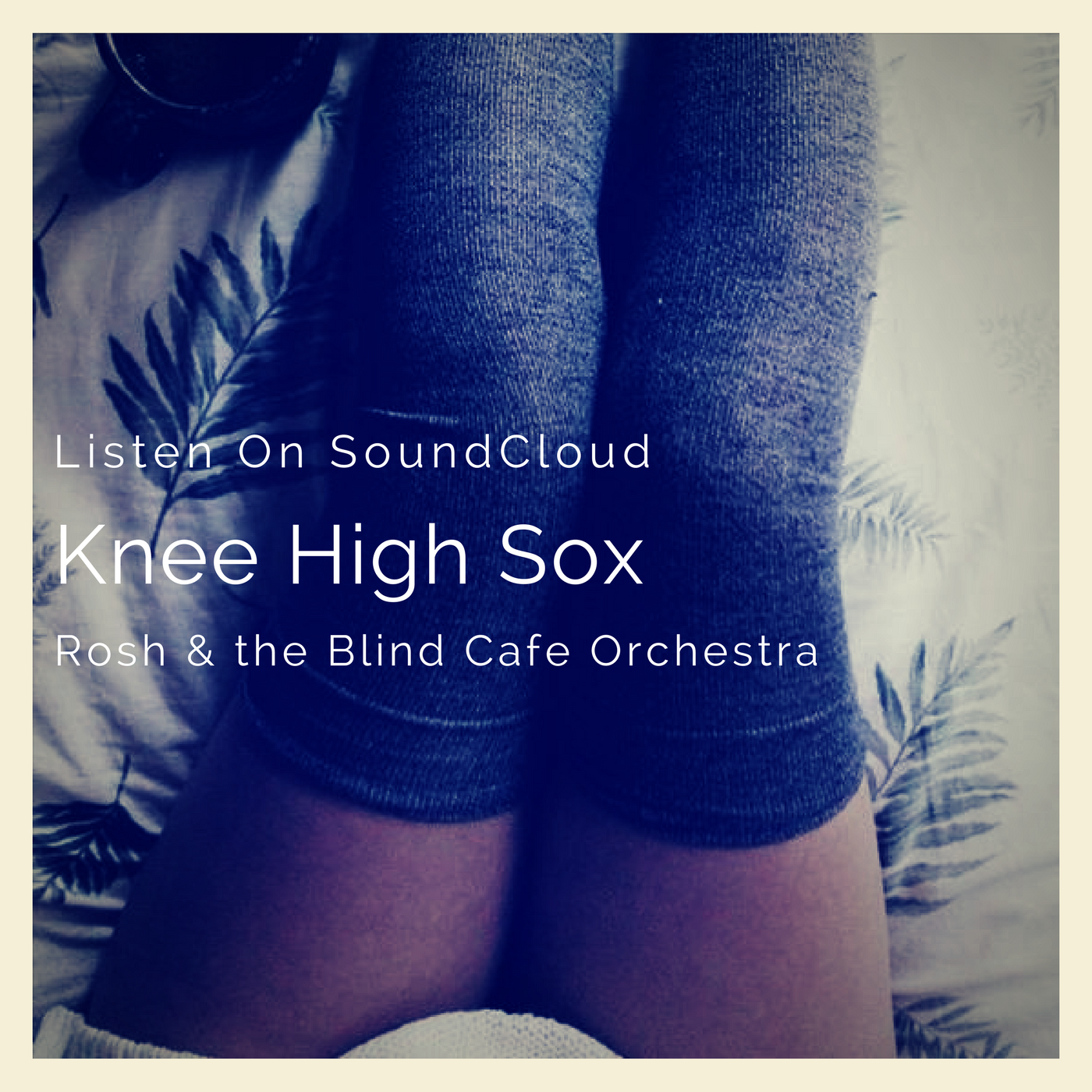 Knee High Sox - Song Cover.png