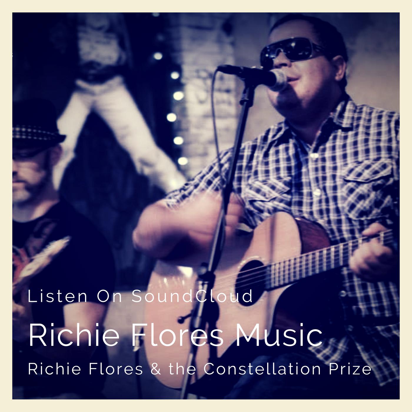 Copy of Richie Flores on SoundCloud.png