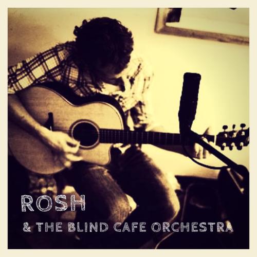 Rosh & BCO.png