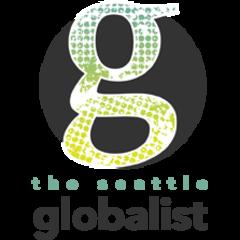 seattleglobalist.png