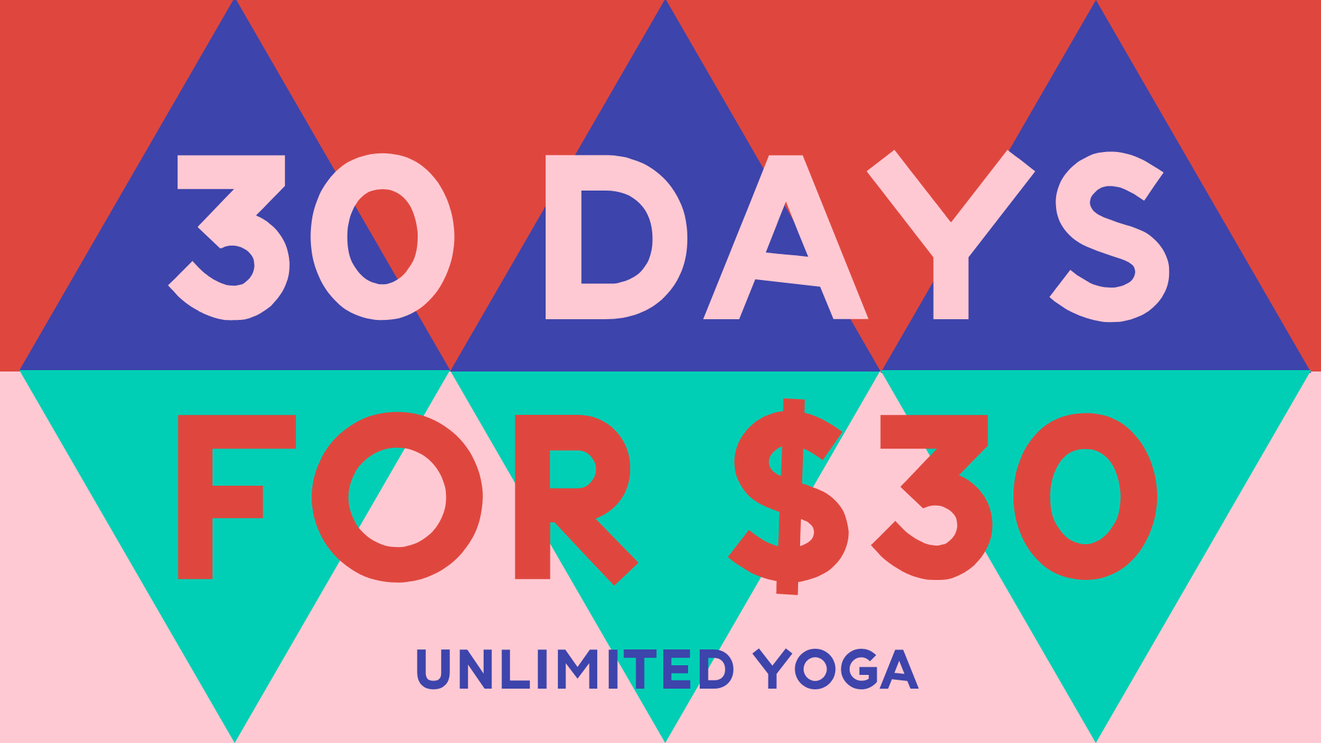 30 days for $30 (12).png
