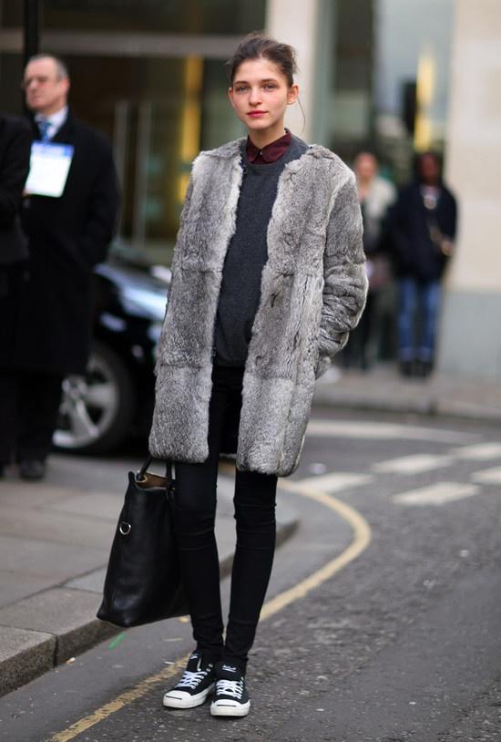 coat27.jpg