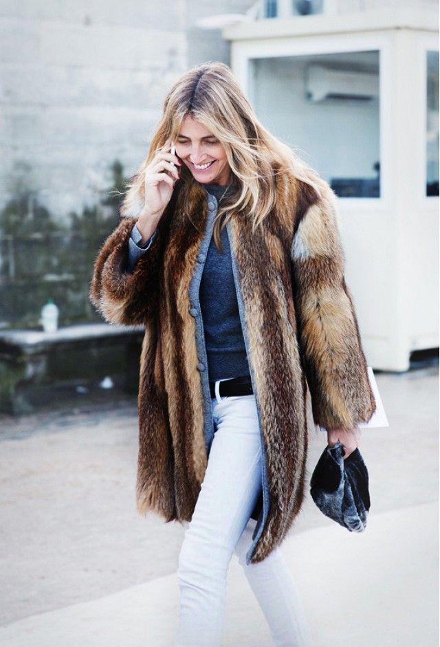coat23.jpg