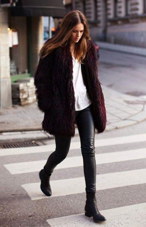 coat 55.jpg