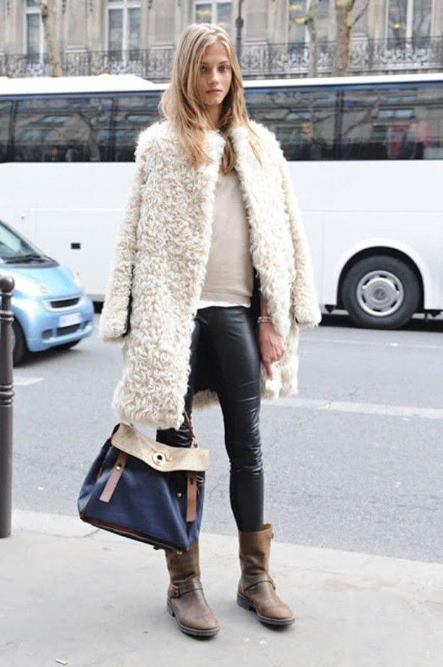 coat 63.jpg