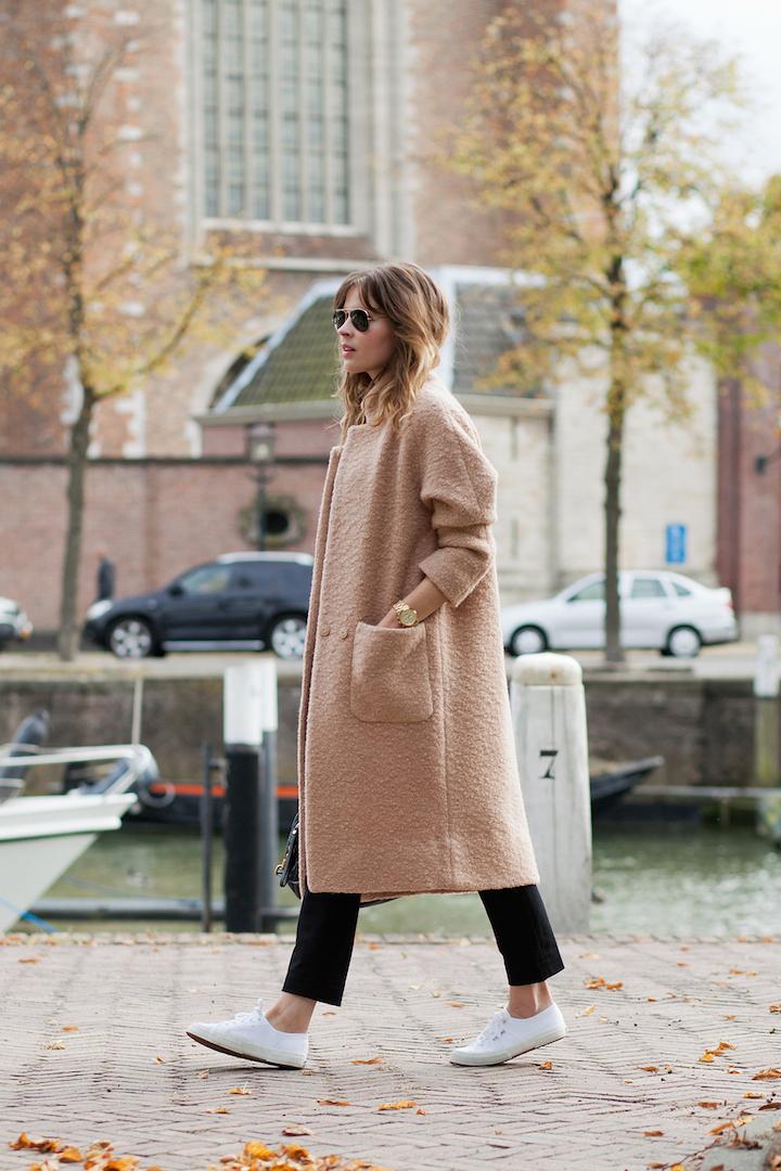 coat 77.jpg
